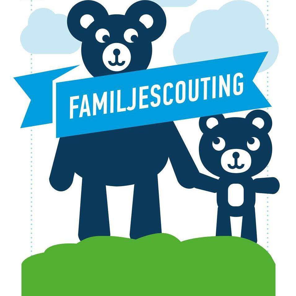 Familjescouting