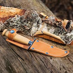 Knivar & verktyg