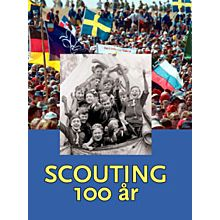 Scouting 100 år