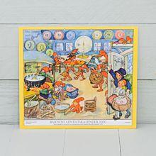 Barnens Adventskalender 2020 1-pack