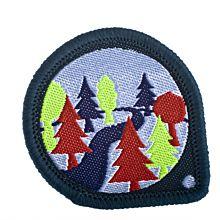 Vara ute skogen 10-pack