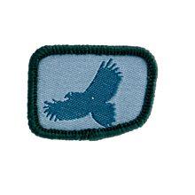Patrullmärke Örnen-10 pack