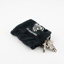 Nyckelarmband