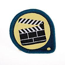 Filma 10-pack