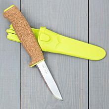 Morakniv Flytande kniv