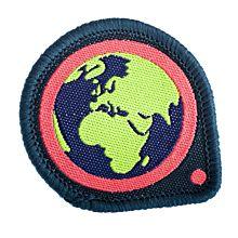 Internationellt 10-pack