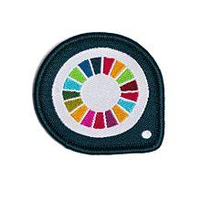 Hållbarhet 10-pack
