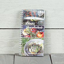 Linas Gourmetbok