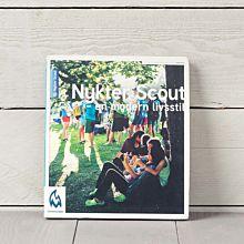 Nykter Scout - en modern livsstil