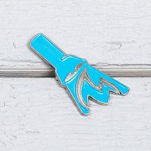 Upptäckarscout pin