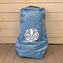 Ryggsäcksskydd Scouterna