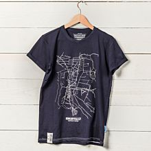 Rinkaby T-shirt Marin Barn 152/158