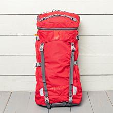 Asivik Hiker ryggsäck 40 liter