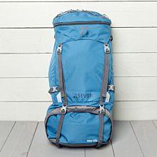 Asivik Hiker ryggsäck 60 liter