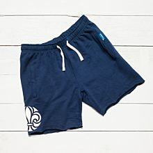 Scout Shorts Marin