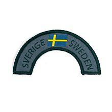 Sverigemärket 10-p