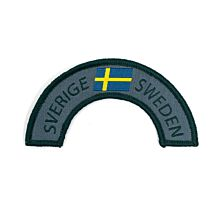 Sverigemärket 1-p