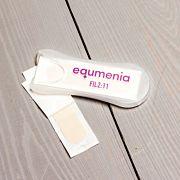 Plåster Equmenia