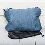 Asivik Camp Pillow