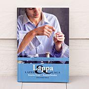 Lappa & Laga