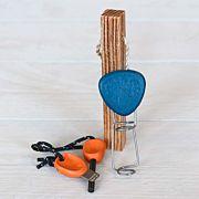 Light My Fire, Fire Lighting Kit Bio