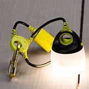 LED-lampa Light A Life Mini Goal Zero