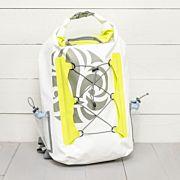Vattentät ryggsäck