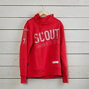 Scout Sweden Est. 1910. Hoodie