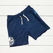 Scout Shorts Marin Barn