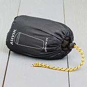 Sovsäckslakan Asivik Comfort Liner 195 cm